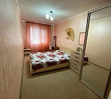 Продаю 2-комнатную квартиру на Николаевской/Парковой