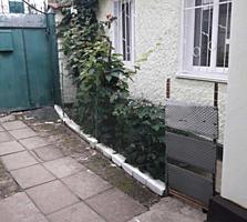 Продается часть домовладения по ул. Дмитриева (Заводский район)