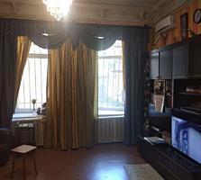 Эксклюзив. Продам 2-х комнатную квартиру на Ришельевской/Базарной