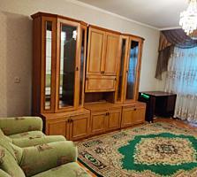 Cvartal Imobil iti prezinta apartament cu 2 odai in sec. Posta Veche.