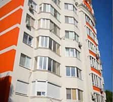 Apartament de la compania de constructii Urban-Construct cu design ...