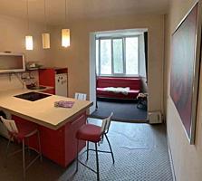 Cvartal Imobil va prezinta spre vinzare apartament luminos cu 1 odaie