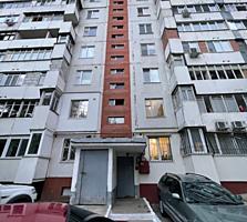 Cvartal Imobil iti prezinta apartament cu 3 odai in sec. Posta Veche.