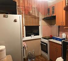 Cvartal Imobil iti prezinta apartament cu 2 odai, amplasat in ...