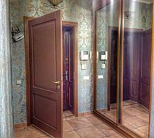 №4911 Предлагаем к продаже 3-х комнатную ...