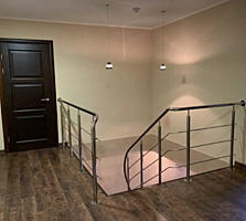 №5221. . Продам 6-комнатную квартиру на ул. ...