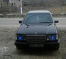 mercedesbenz E 200