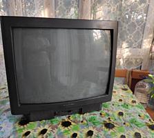 Продам телевизоры Б/У, рабочие
