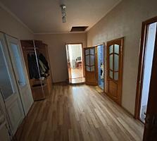 Продам капитальный (готовы) дом