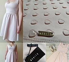 """Платье """"Mohito"""", S"""