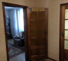 Квартира 2-х Комнатная 143 Серия - Apartament cu 2 Camere Seria 143