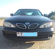 Продам Nissan Primera 1999 (Торг)