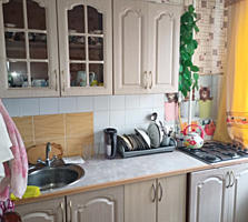 1-комнатная квартира, Оскар, Одесская, Балка