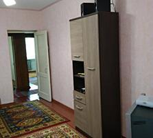 Продам теплую и уютную 2-ком квартиру в центре ДНЕСТРОВСКА