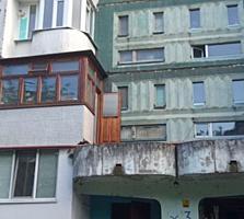 Va propunem spre vinzare apartament spatios pentru tine si familia ta