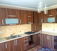 Spre vinzare va oferim apartament cu 2 odai in bloc nou! Suprafata ...