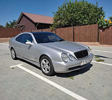 Продам Mercedes-Benz 2,0 KOMPRESSOR.