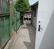 Продажа дома. Ватра. 3 комнаты, Пристройка, гараж и подвал.