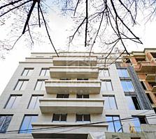 Se vinde apartament, amplasat în sect. Centru, pe str. Tricolor. ...