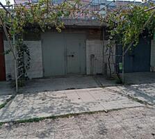 2-к. Уютная с мебелью 57 кв. м. +сушилка и + кладовка +кап гараж