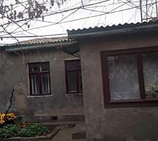 Продам дом пос. Большевик (Суворовский р-н)