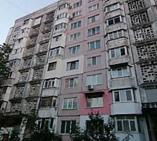 Va oferim spre vinzare apartament cu 1 odaie in sectorul Botanica. ...