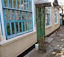 ✅ Продам котельцовый дом, на Кировском. 28000 уе