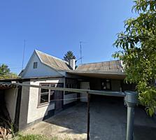 Дом в Суклея 12300уе