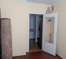 3 комнатная квартира чешского проекта на Баме