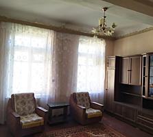 Продается 1-ком. квартира в Тирасполе по улице Ленина!