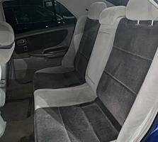 СРОЧНО ПРОДАМ Mazda 626 2.0 дизель, 2001 год (Рестайлинг)