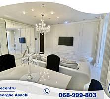 Euroreparație! Design individual mobilă, tehnică TelecentruSe vinde ..