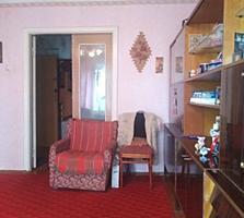 Квартира 2к Кульбакино Вокзальная