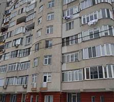 Vă propunem spre vânzare o locuință, amplasată într-un bloc din ...