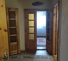 Продается 2-этажный дом район ОРИОН