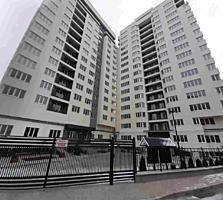 Spre vinzare va oferim apartament cu 2 odai in sectorul Telecentru! ..
