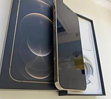 Продам Iphone 12 PRO MAX