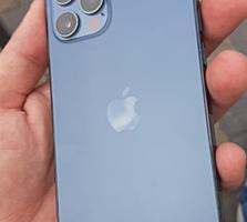 Iphone 12 Pro (iCloud Blocat)