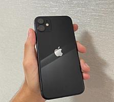 iPhone 11 128gb Black CDMA / GSM