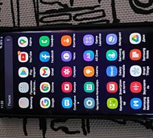 Срочно Samsung S9 Plus