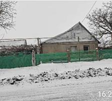 Срочно, Срочно, Срочно!!! Продается дом в селе Константиновка 3.500 уе