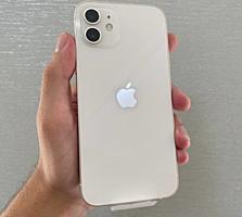 iPhone 12 128gb белый CDMA / GSM (новый)
