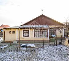 Se vinde casă, în apropiere de Elat, amplasat pe str. Lvov, 5 ari ...