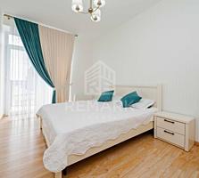 Se vinde apartament cu 4 camere, amplasată în sect. Durlești, pe ...