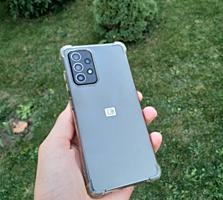 Продаю Samsung A52 6/128 Gb.
