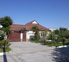 Продается жилой дом на Кировском