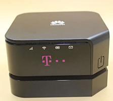 Мобильные 4G Wi-Fi роутер (модем) IDC