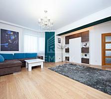 Se vinde apartament cu 2 camere separate și living, amplasat pe str. .