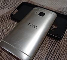 HTC One M9 3/32