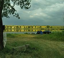 Lot 6 ari cu vagon locuibil (Miclesti, Criuleni) - EUR 11,000